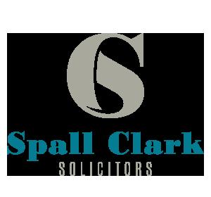 Spall Clark